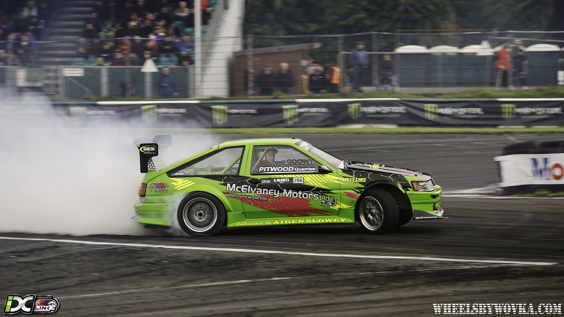 irish-drift-championship-mondello-by-wheelsbywovka-7