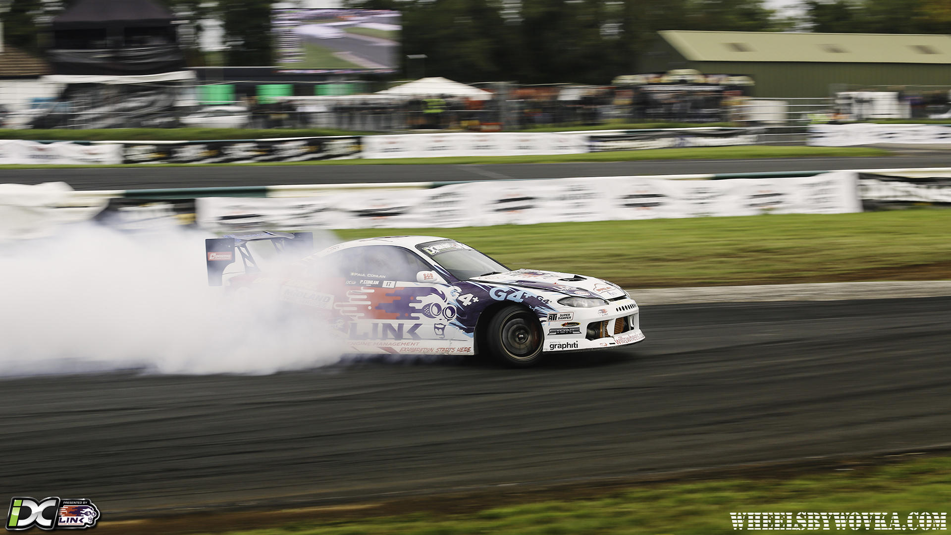 irish-drift-championship-mondello-by-wheelsbywovka-8