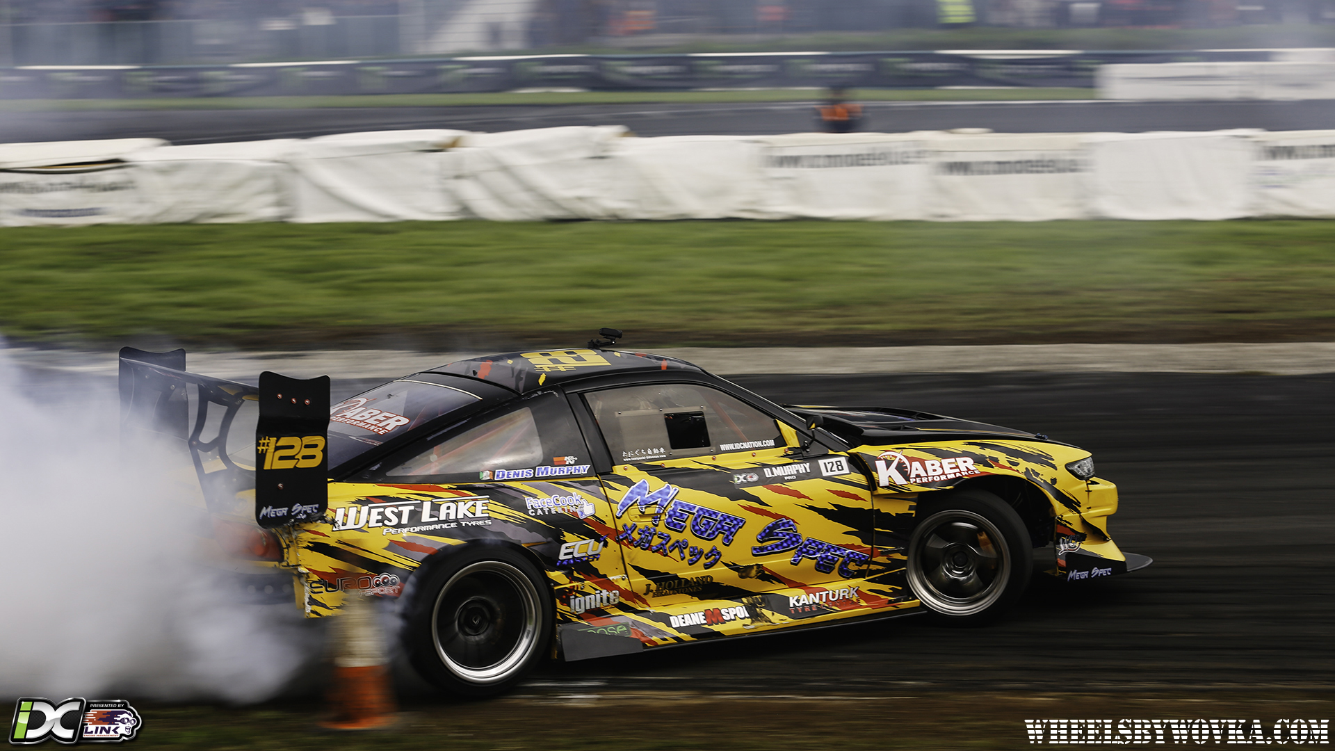 irish-drift-championship-mondello-by-wheelsbywovka-9