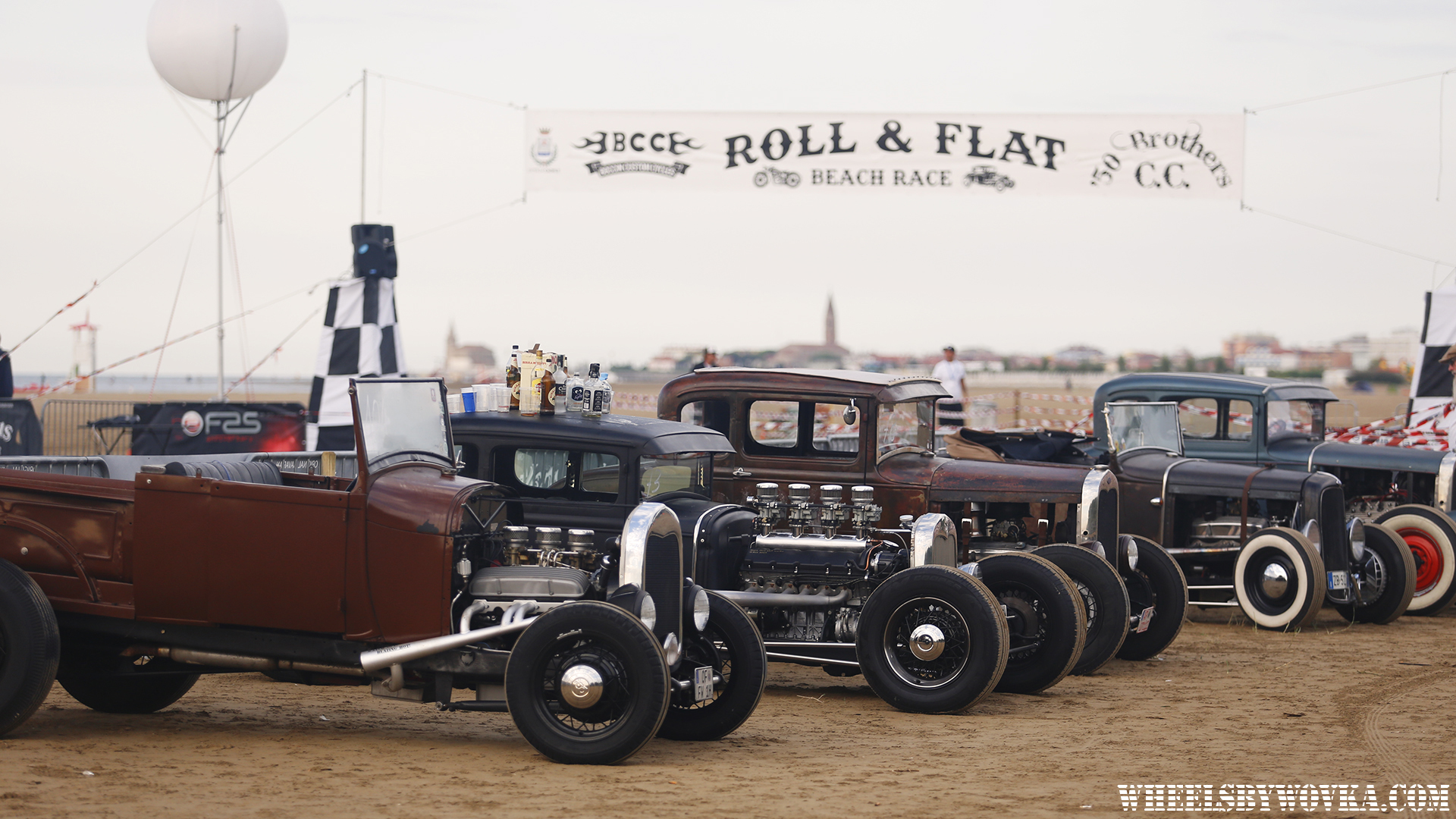 roll-flat-venice-hot-rod-beach-race-trog-by-wheelsbywovka-11