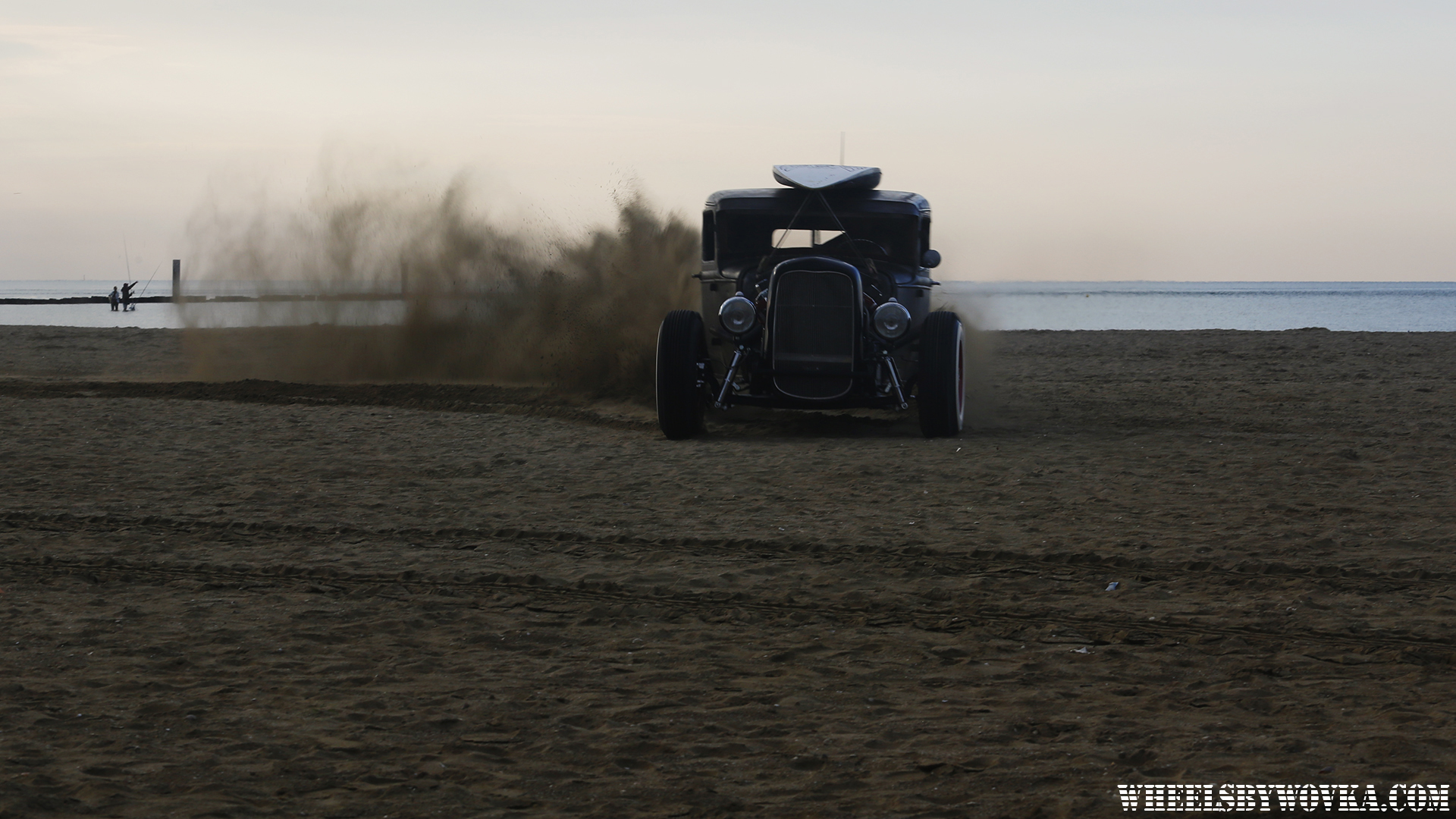 roll-flat-venice-hot-rod-beach-race-trog-by-wheelsbywovka-15