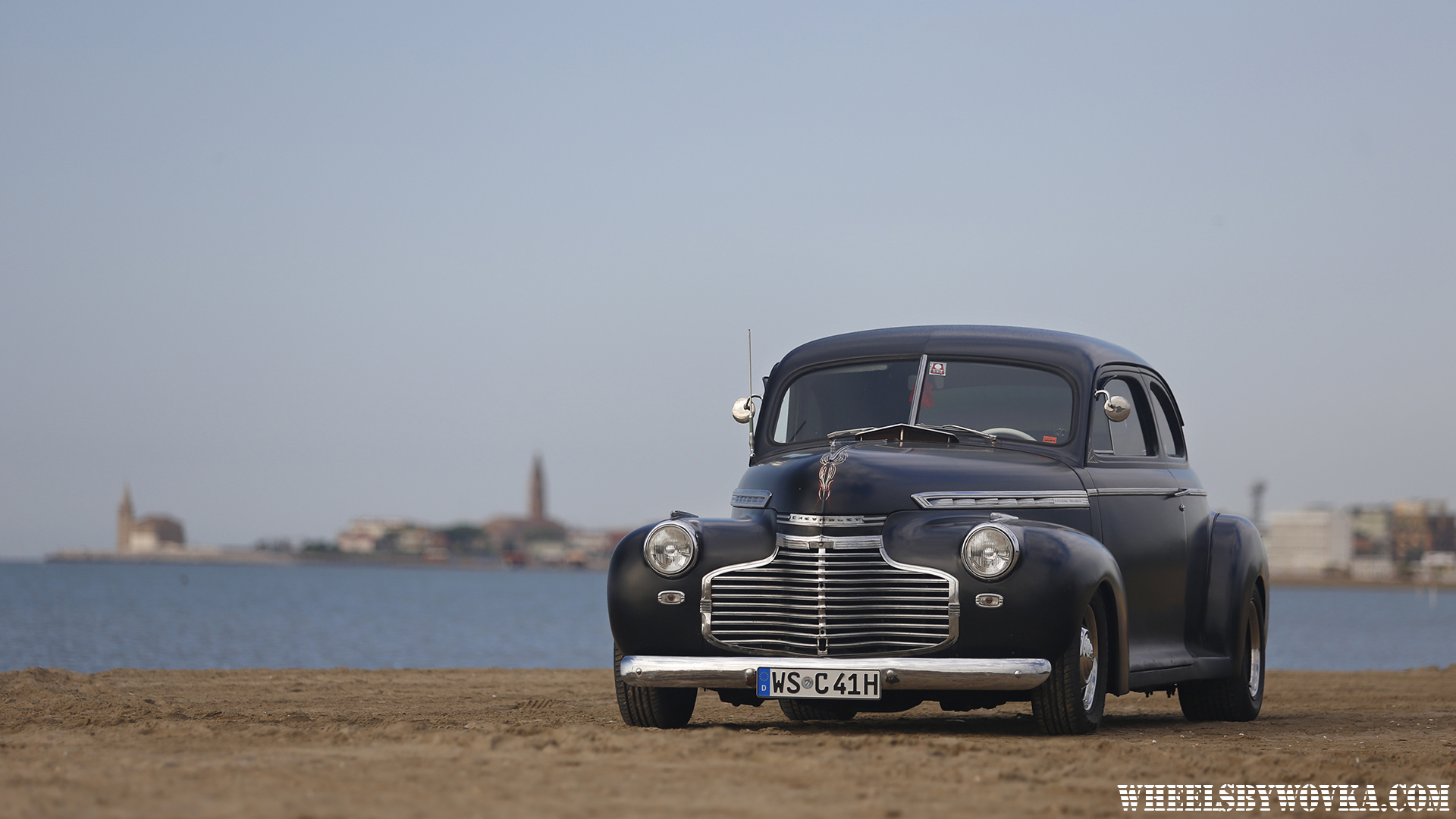 roll-flat-venice-hot-rod-beach-race-trog-by-wheelsbywovka-16