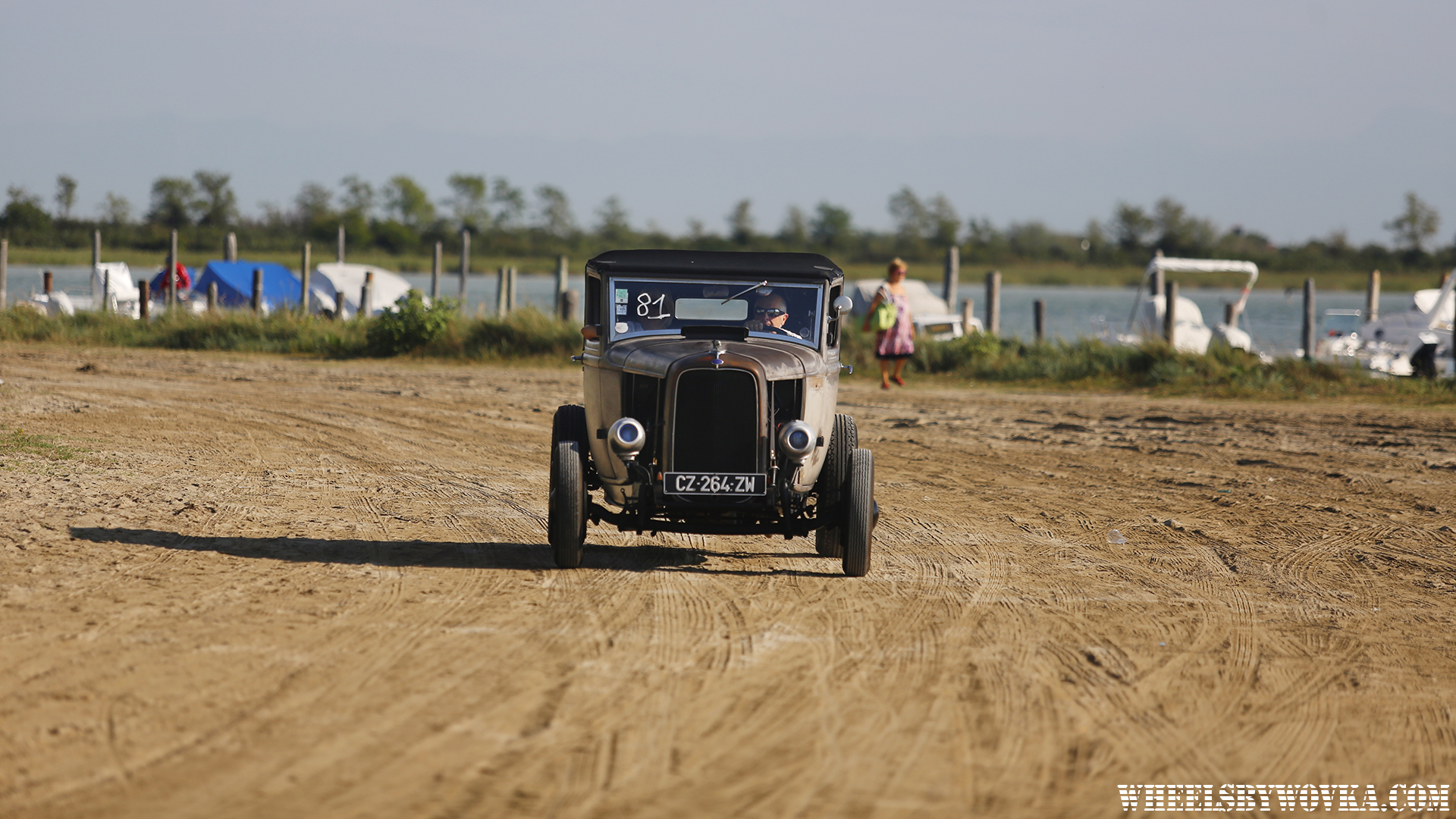 roll-flat-venice-hot-rod-beach-race-trog-by-wheelsbywovka-22