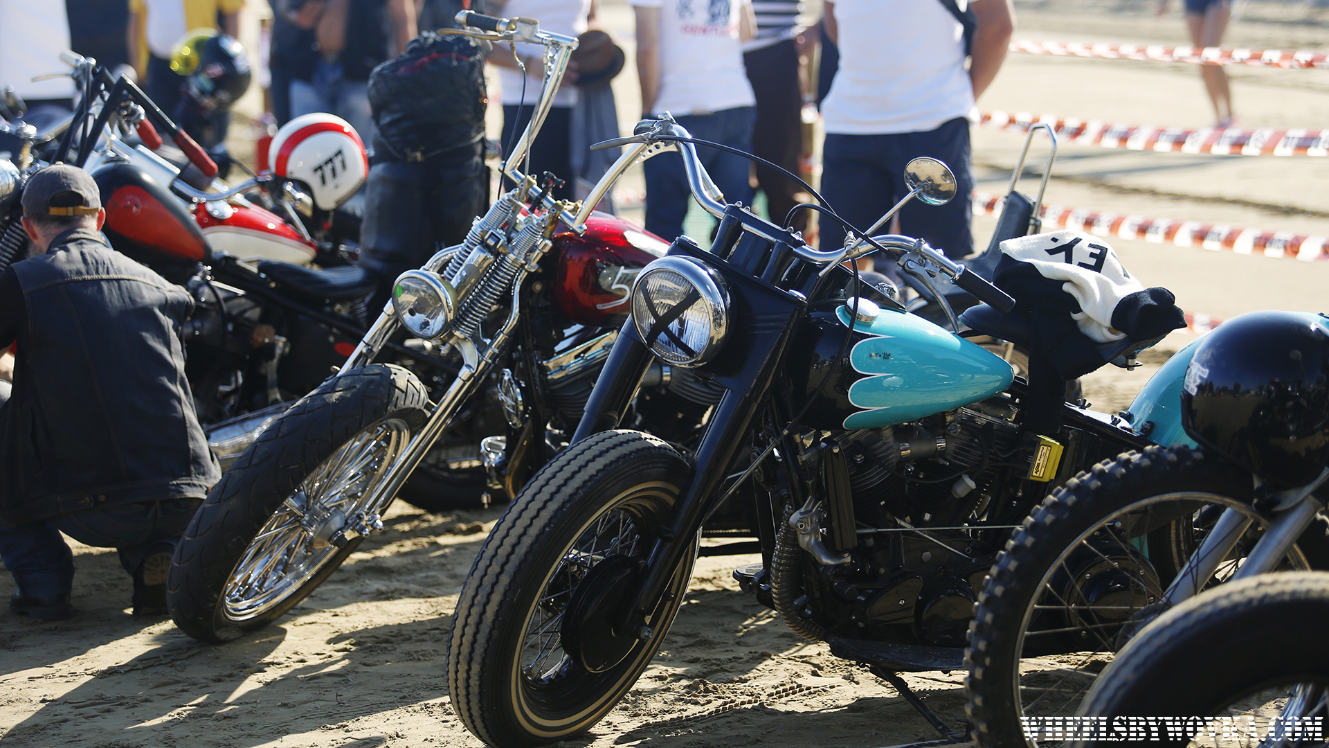 roll-flat-venice-hot-rod-beach-race-trog-by-wheelsbywovka-24