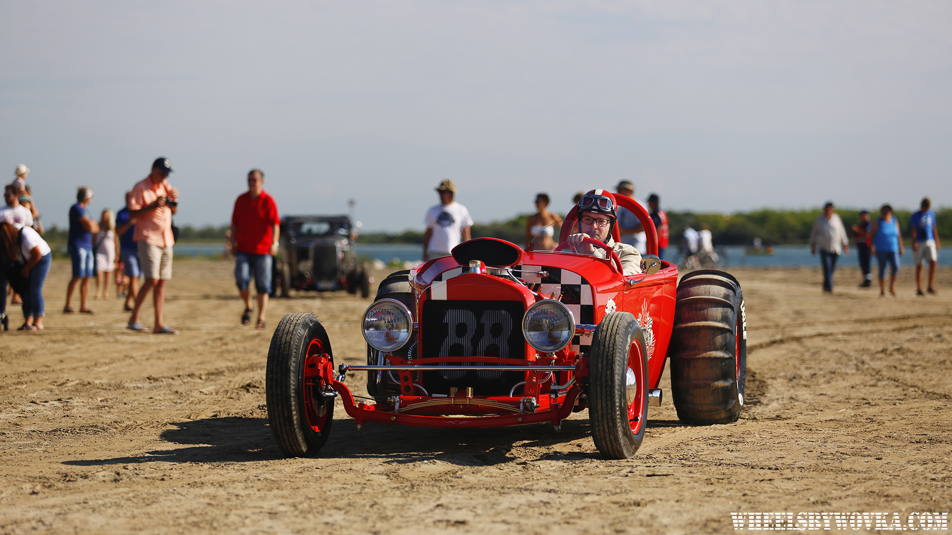 roll-flat-venice-hot-rod-beach-race-trog-by-wheelsbywovka-25