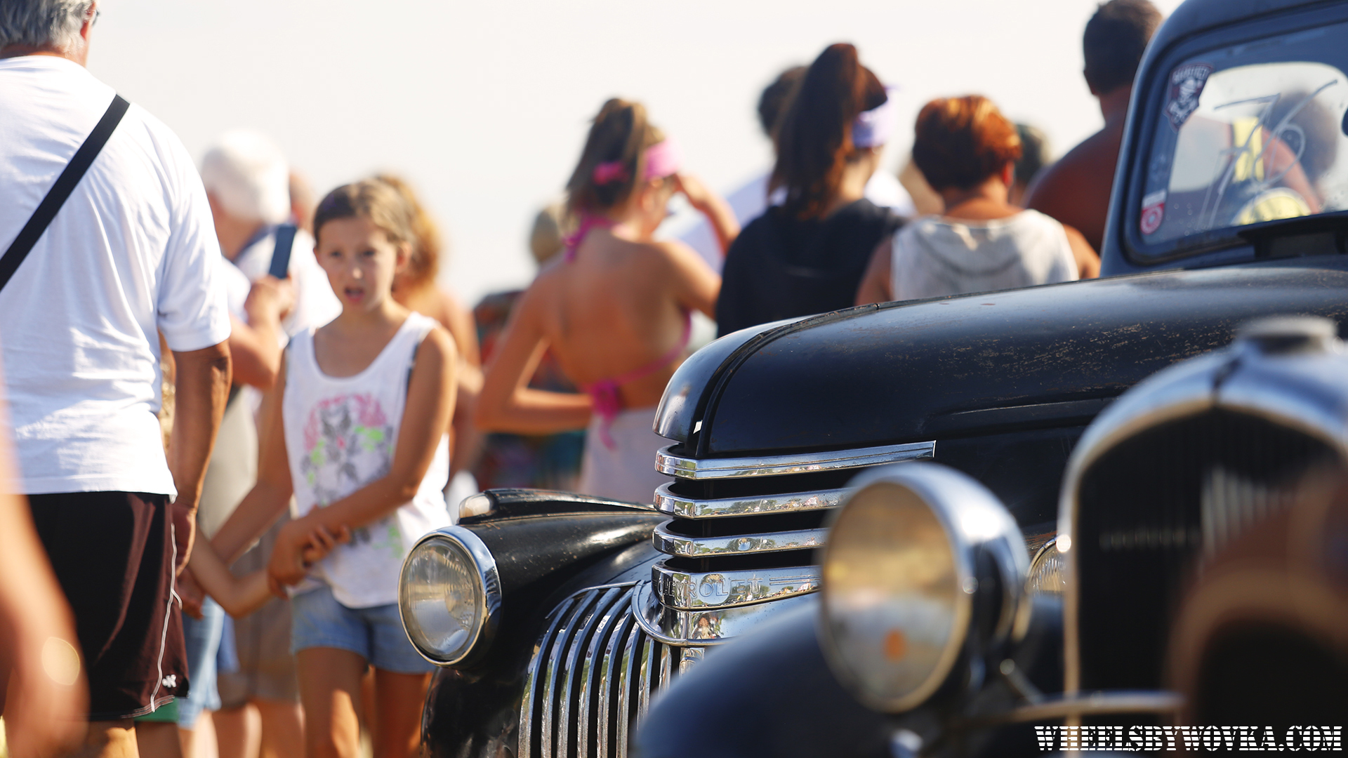 roll-flat-venice-hot-rod-beach-race-trog-by-wheelsbywovka-27
