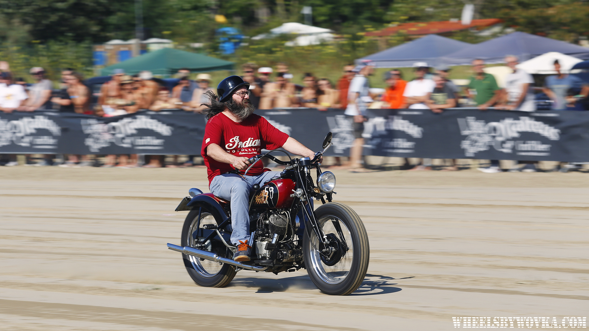 roll-flat-venice-hot-rod-beach-race-trog-by-wheelsbywovka-30