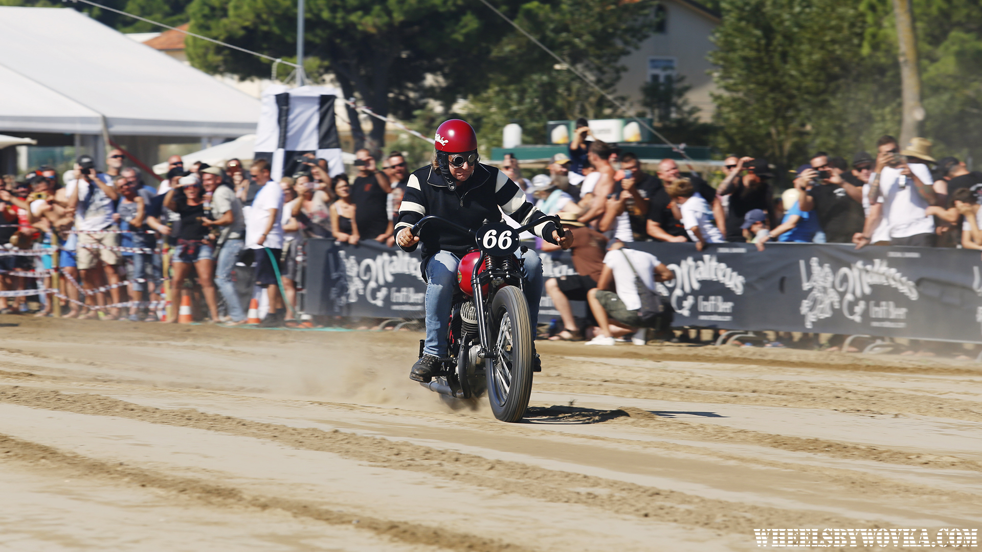 roll-flat-venice-hot-rod-beach-race-trog-by-wheelsbywovka-32