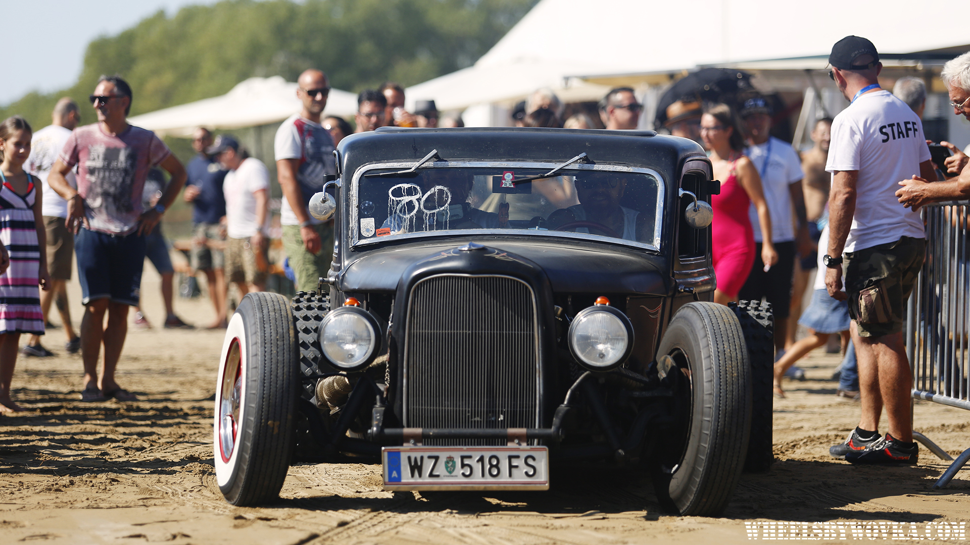 roll-flat-venice-hot-rod-beach-race-trog-by-wheelsbywovka-45