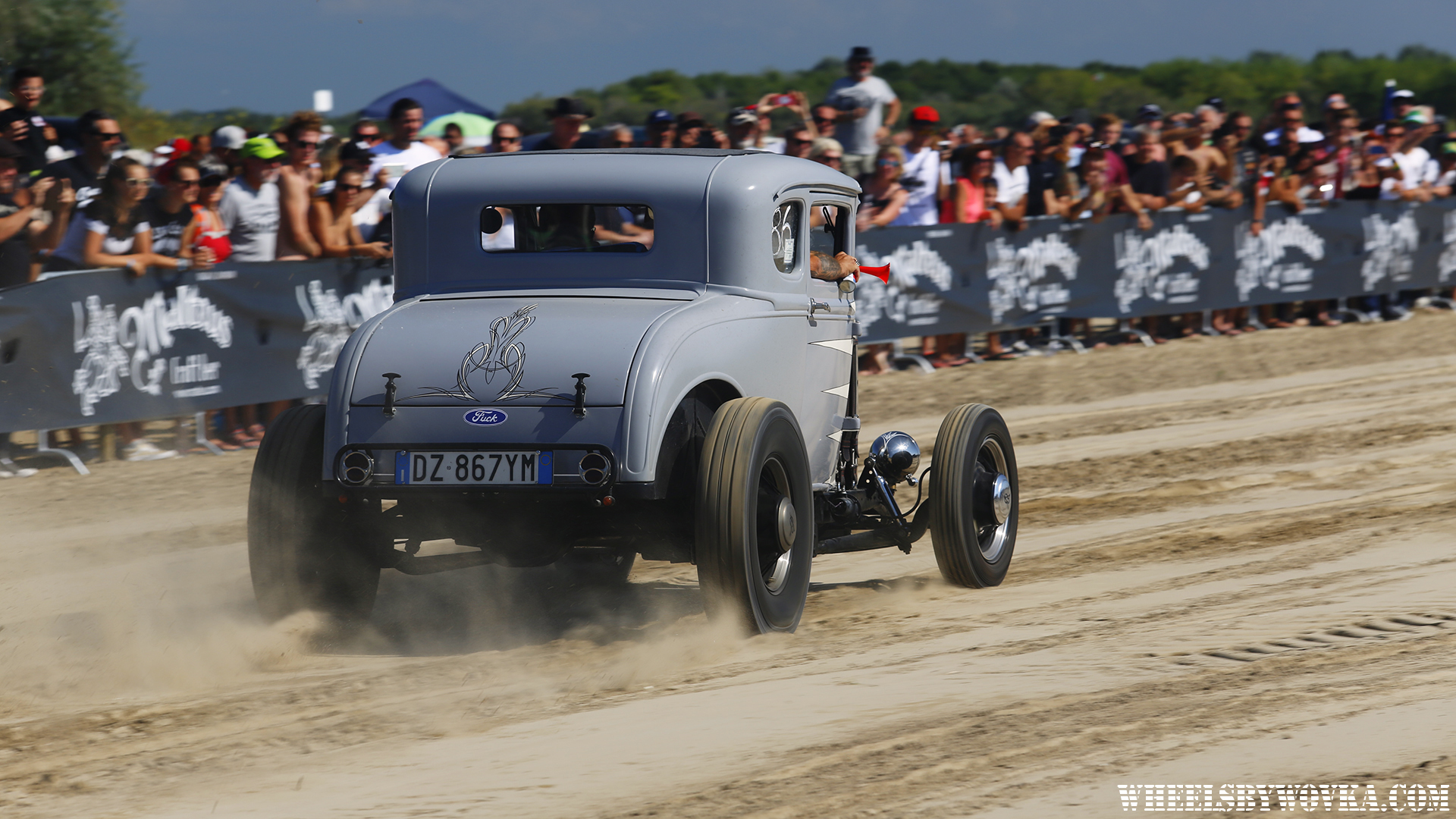roll-flat-venice-hot-rod-beach-race-trog-by-wheelsbywovka-50