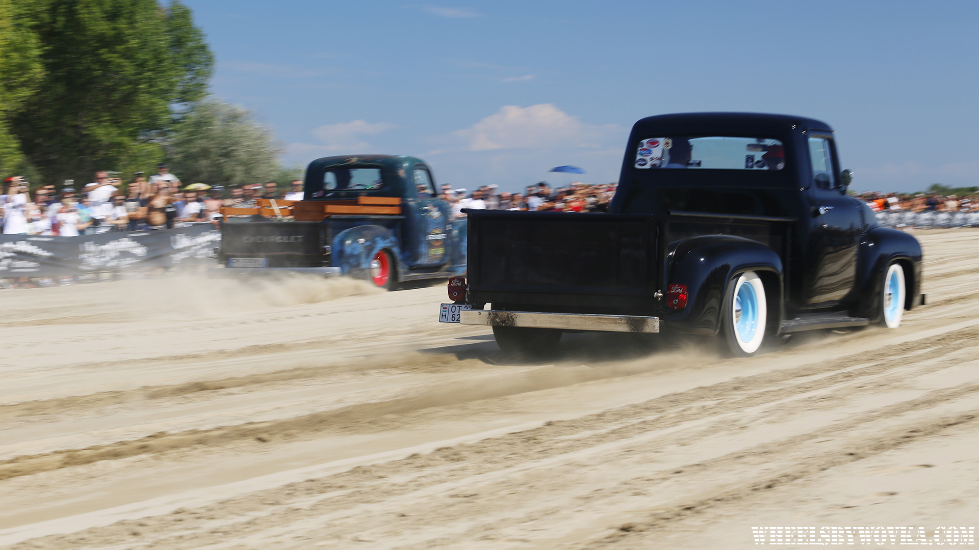 roll-flat-venice-hot-rod-beach-race-trog-by-wheelsbywovka-53