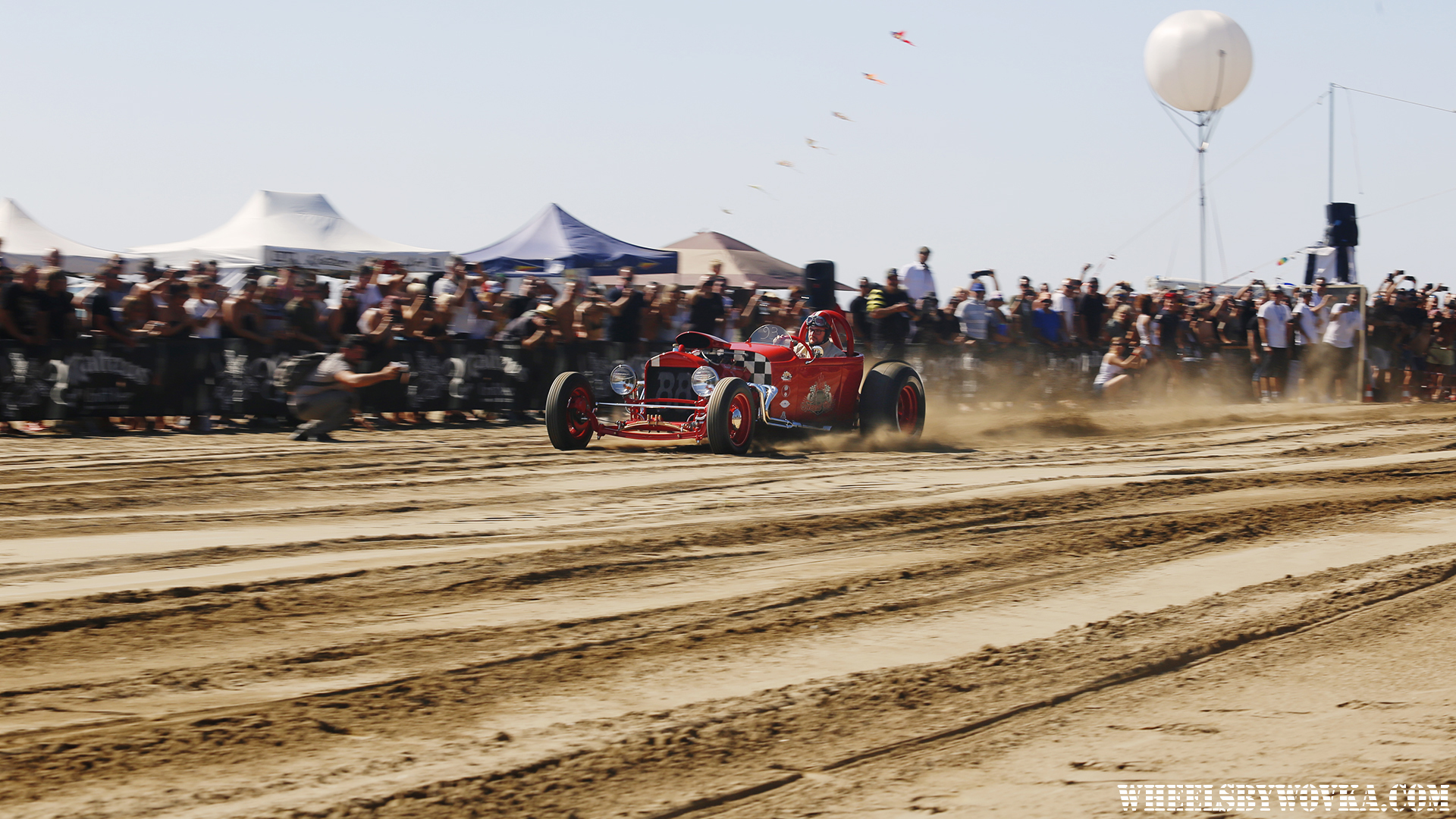 roll-flat-venice-hot-rod-beach-race-trog-by-wheelsbywovka-54