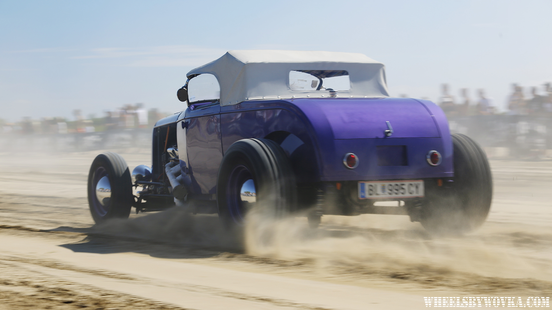 roll-flat-venice-hot-rod-beach-race-trog-by-wheelsbywovka-55