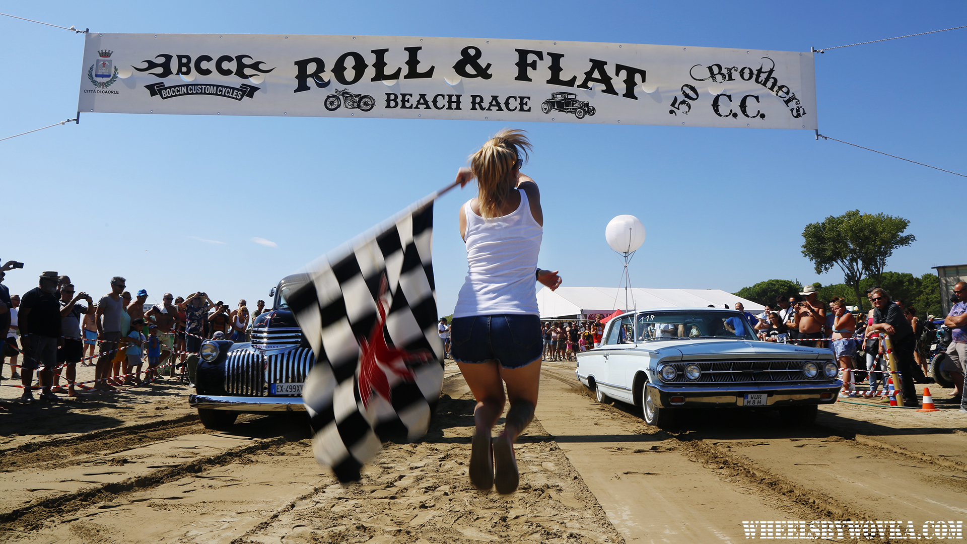roll-flat-venice-hot-rod-beach-race-trog-by-wheelsbywovka-57