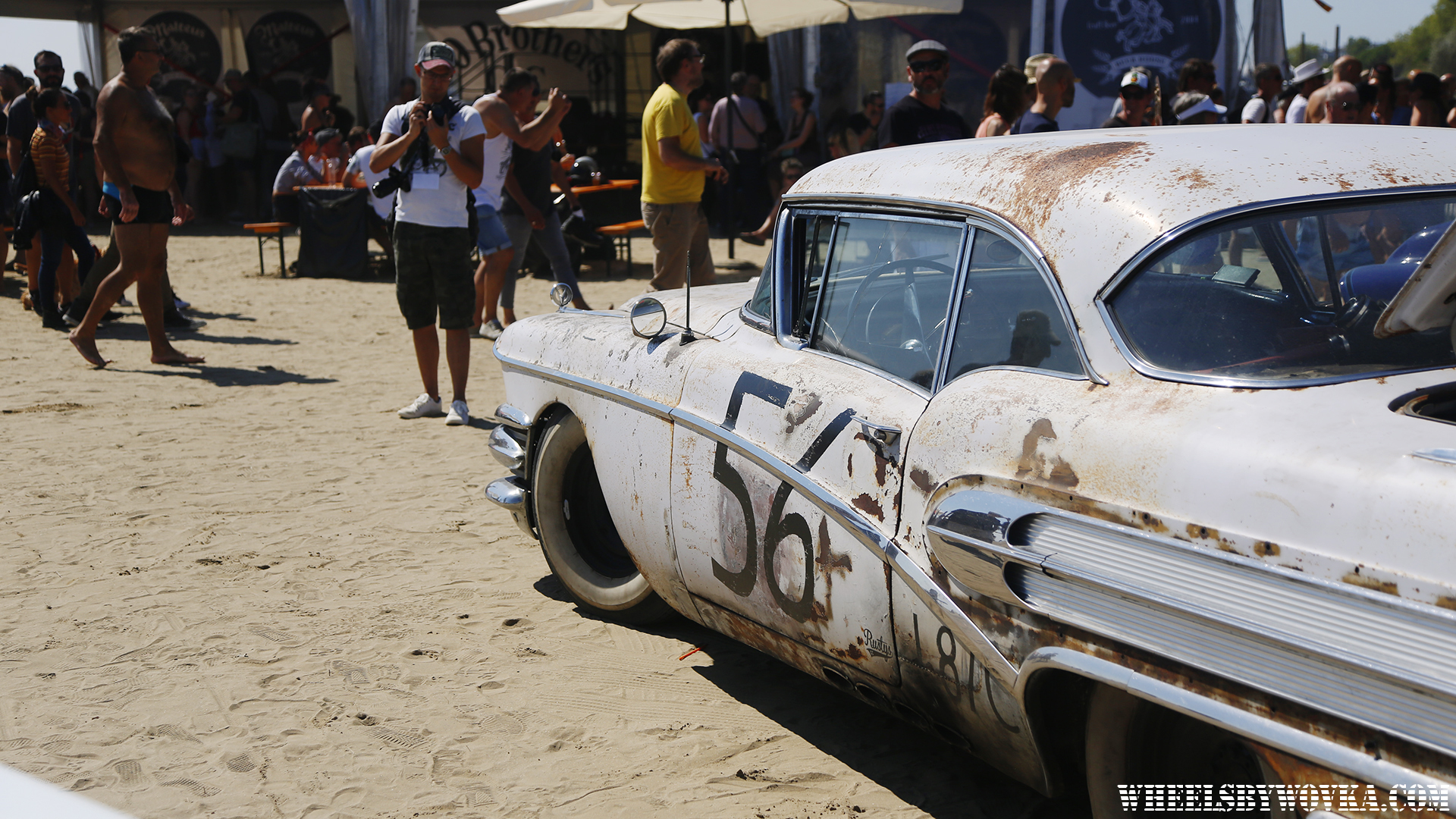 roll-flat-venice-hot-rod-beach-race-trog-by-wheelsbywovka-60