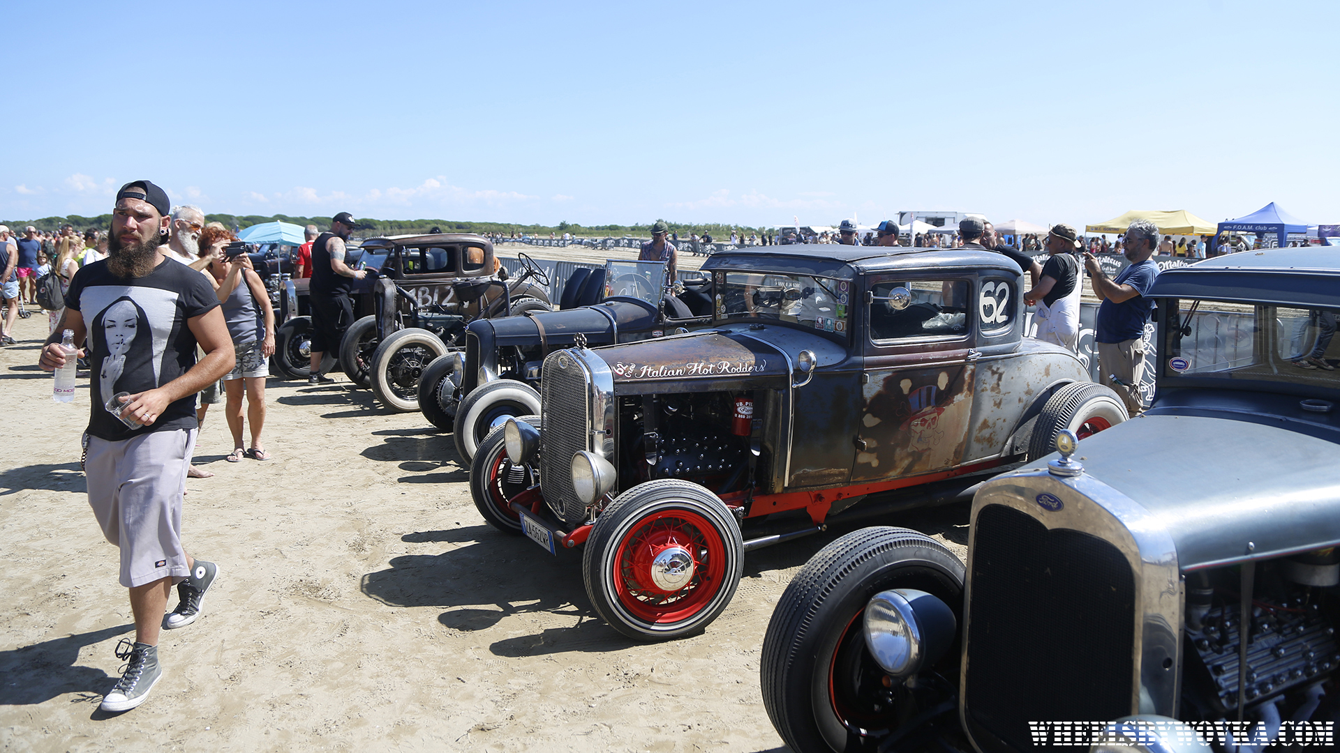 roll-flat-venice-hot-rod-beach-race-trog-by-wheelsbywovka-61