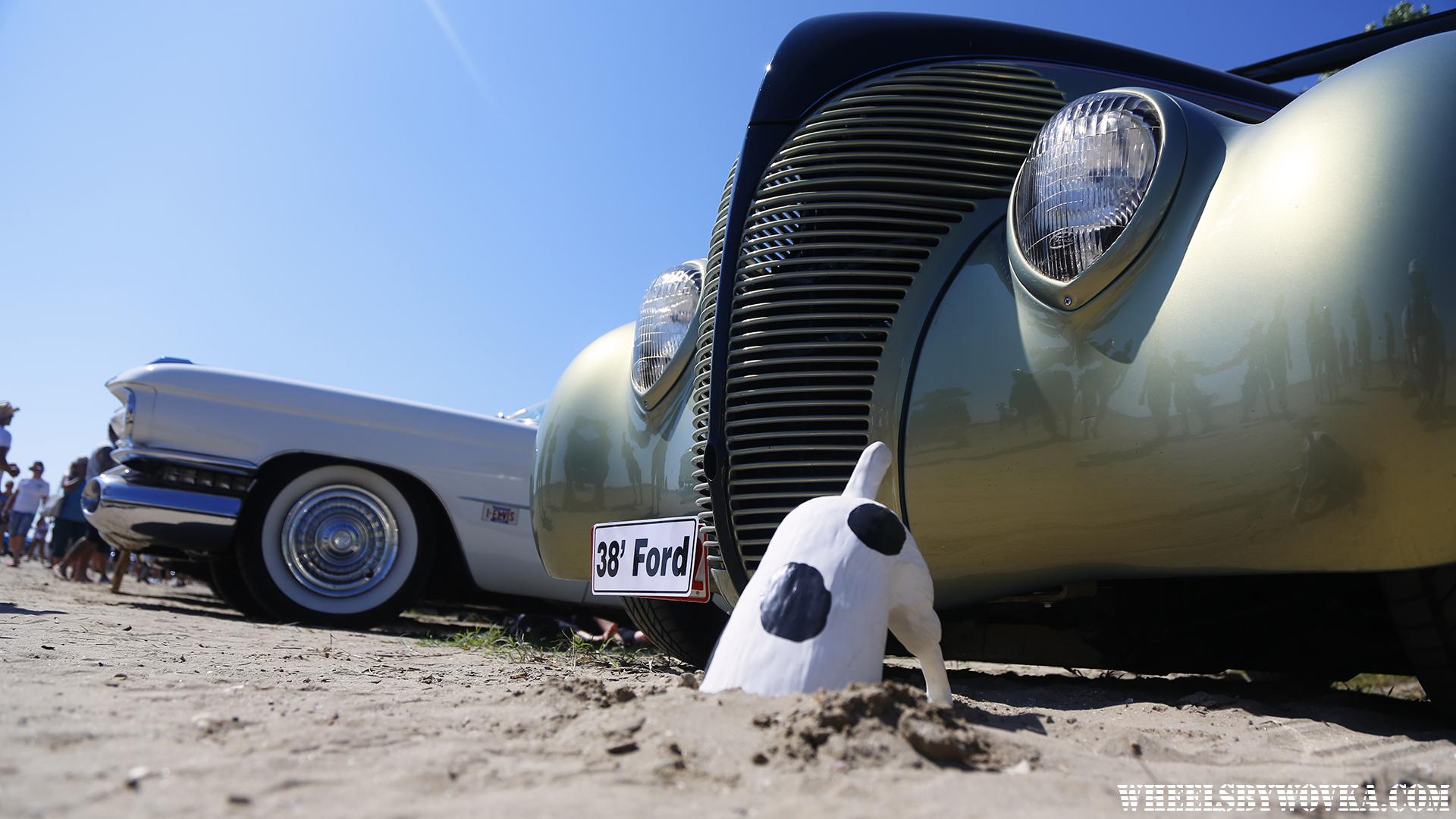 roll-flat-venice-hot-rod-beach-race-trog-by-wheelsbywovka-62