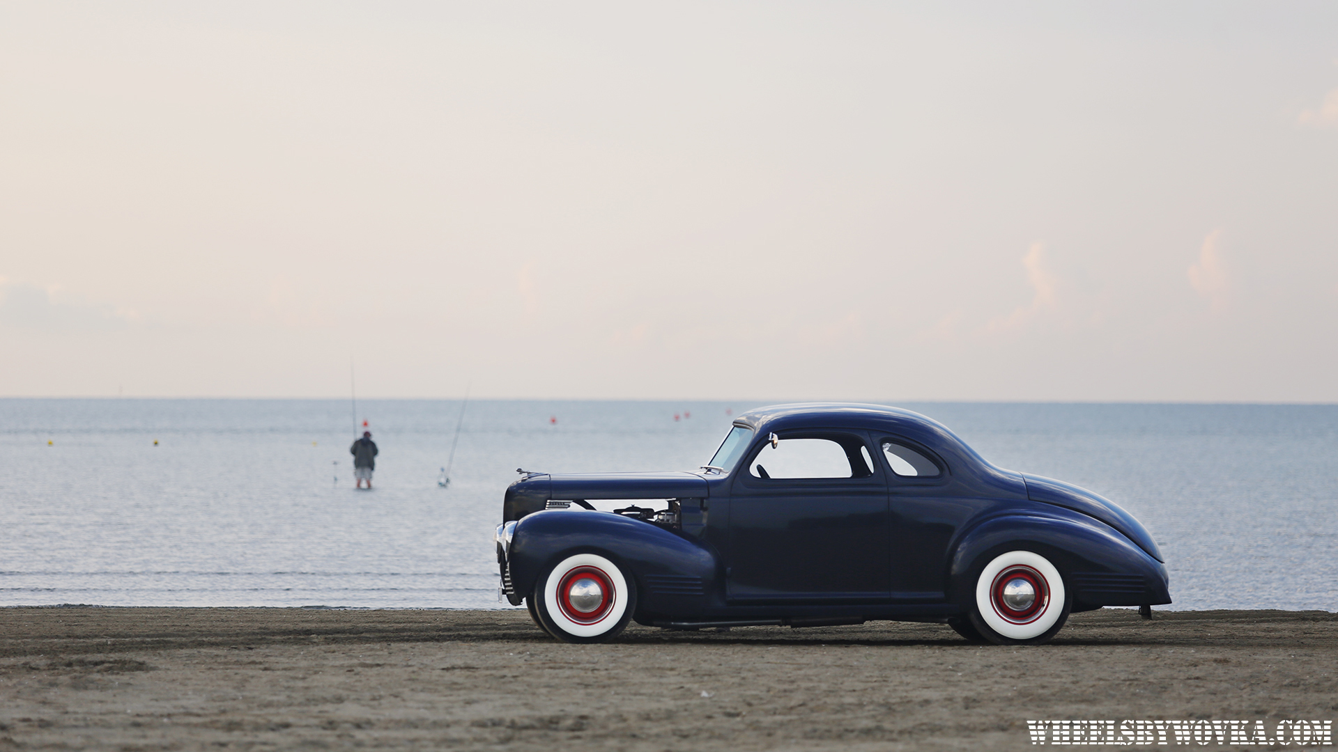 roll-flat-venice-hot-rod-beach-race-trog-by-wheelsbywovka-8