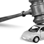 Questions To Ask The Best Auto Accident Attorney Austin