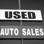 Things To Consider Before Buying Used Cars Fairport NY