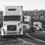 Why you may need to hire a lawyer after a truck accident