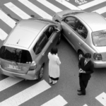 Avoiding the common mistakes people make after having an auto accident