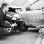 Hire a lawyer to deal with your motoring related legal issues