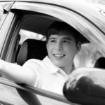 New driver? Everything to know before you take the wheel