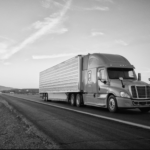 Drive safely around semi-trucks with these simple tips