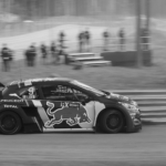 NESTE WORLD RX OF LATVIA 2018