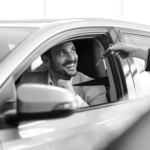 Ready to buy your next car? Here's what you need to know