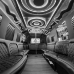7 Dos and Don'ts When Hiring A Limo Bus Rental